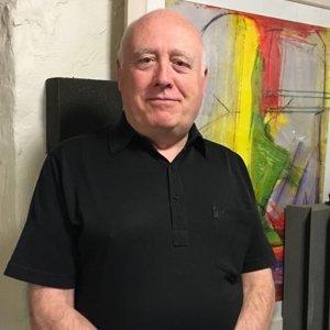 Danny Morrison
